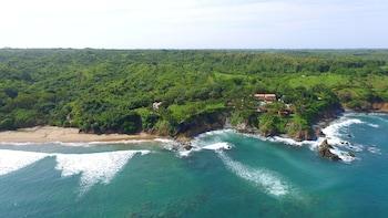 Hotel Punta Franca