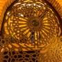 Riad Ritaj photo 18/27