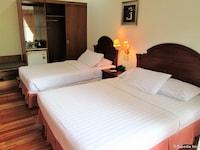 Marco Hotel Cagayan de Oro
