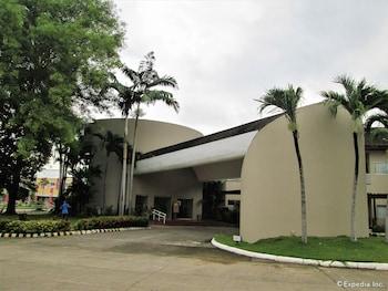Marco Hotel Cagayan de Oro Exterior