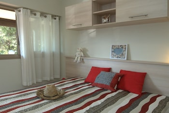 tarifs reservation hotels Azureva Cap d'Agde