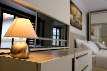 Canka Residence - Guestroom  - #0