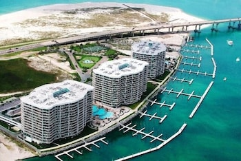 Caribe Resort by Prickett Properties