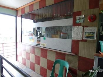 Quoyas Inn Davao Restaurant