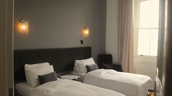 Stay Istanbul Apartments - Guestroom  - #0