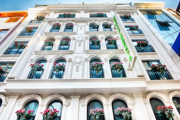 Photo for Florenta Hotel in Istanbul
