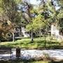 Kimeros Park Holiday Village - All Inclusive photo 5/41