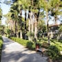 Kimeros Park Holiday Village - All Inclusive photo 6/41