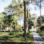 Kimeros Park Holiday Village - All Inclusive photo 26/41
