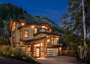 Minturn Vacation Rentals (529535 undefined) photo