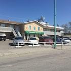 Northern Lites Motel