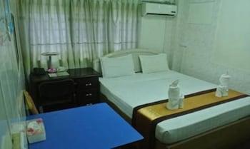 Silver Moon Hotel - Guestroom  - #0