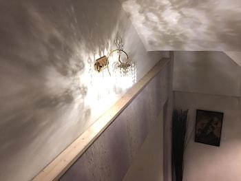 Sunrise Hostel - Staircase  - #0