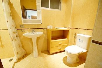 New Nordic Dream Paradise - Bathroom  - #0