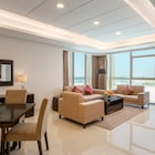 Ramada Hotel and Suites Amwaj Islands Manama