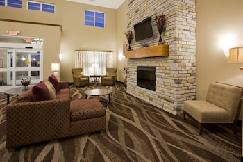 Photo for GrandStay Hotel and Suites in Sioux Falls, South Dakota