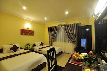 MotherHome Inn Hotel - Featured Image  - #0