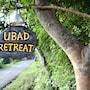 Ubad Retreat photo 40/41