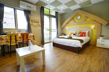 Photo for Lovehouse B&B in Hualien City