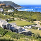 Brenton Haven Beachfront Resont