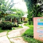 Baan Chokdee Pai Resort photo 41/41