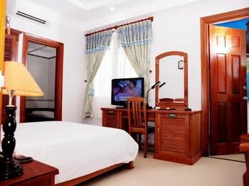 Phu An Hotel - Guestroom  - #0