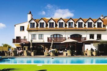 La Grande Mare Hotel Golf & Country Club