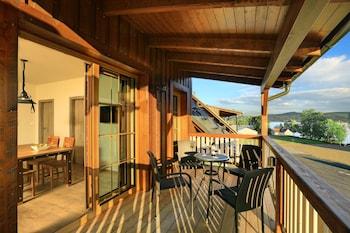 Photo for Hotel Resort Relax in Cerna V Posumavi