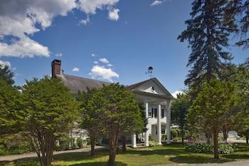 Photo for Applegate Inn in Lee, Massachusetts