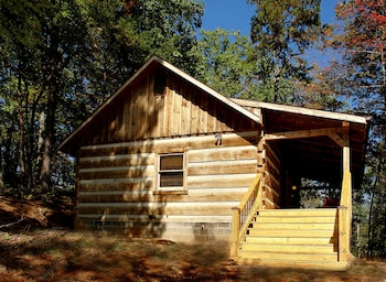 Affordable Cabins In The Smokies in Pigeon Forge, Tennessee