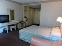 Orange Grove Hotel Davao