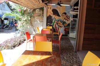 Casa Coron Hotel Restaurant