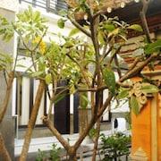 瓦納庫布家庭旅館