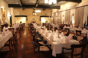 The Hill Club - Dining  - #0