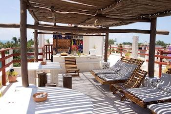 Photo for Sol Caribe Departamentos & Suites in Isla Mujeres