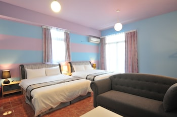 Photo for Rose Mary Homestay in Taitung