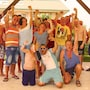 Diamond Beach Hotel & Spa - All Inclusive photo 7/40