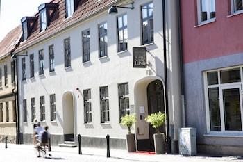 Best Western Plus Hotell Nordic Lund