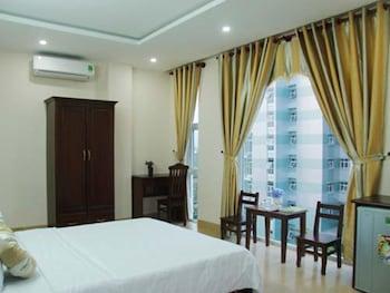 Huong Binh Hotel Da Nang - Guestroom  - #0
