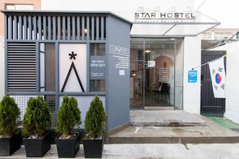 Photo for Star Hostel Dongdaemun Suite in Seoul
