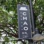 Chao Hostel photo 32/41