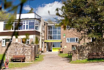 Photo for YHA Truleigh Hill - Hostel in Shoreham-by-Sea
