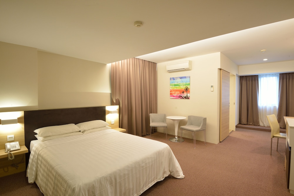Photos Of - VIP Hotel