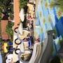 Pegasos Royal Hotel - All Inclusive photo 5/32