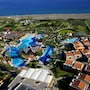 Holiday Village Turkey - All Inclusive photo 16/41