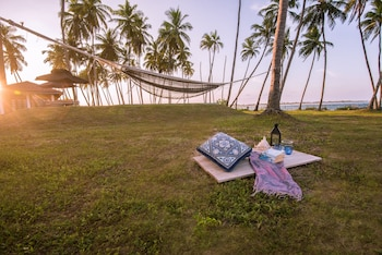 Kottukal Beach House by Jetwing - BBQ/Picnic Area  - #0