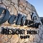 Delfinia Resort Hotel - All Inclusive photo 14/41