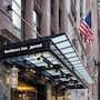 Residence Inn Chicago Downtown/Loop photo 3/41
