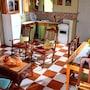 Altocerro Villas Hotel & Camping photo 38/41
