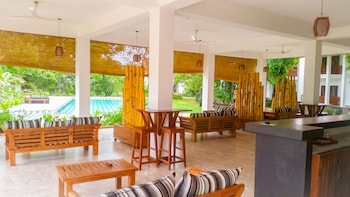 Photo for Blue Turtle Hotel in Tissamaharama